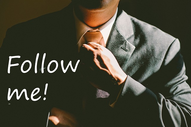 Leadership - blog o Corporate Wellness