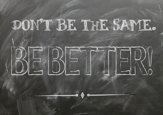 Motywacja - blog o Corporate Wellness