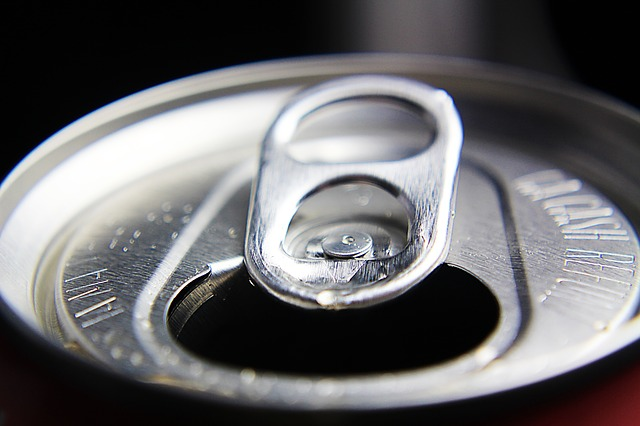 Napoje energetyczne - blog o Corporate Wellness