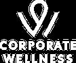 Corporate Wellness Warszawa i cała Polska – programy prozdrowotne dla firm logo 112x92
