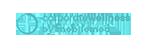 Corporate Wellness Warszawa i cała Polska – programy prozdrowotne dla firm logo 67x55
