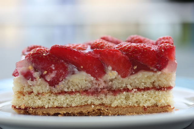 Tort - blog o Corporate Wellness