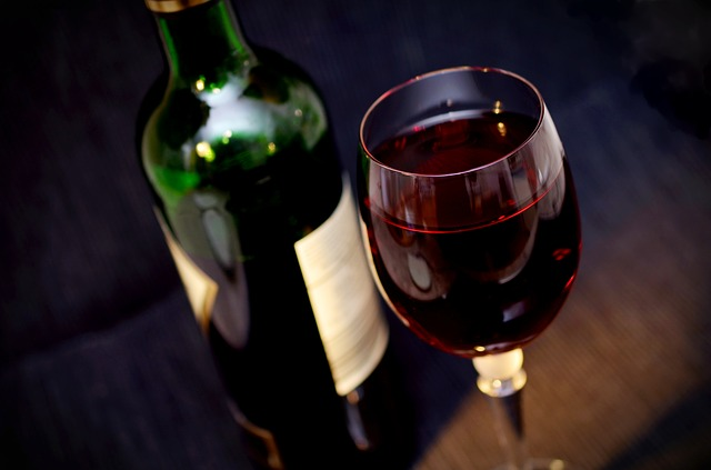 Wino - blog o Corporate Wellness