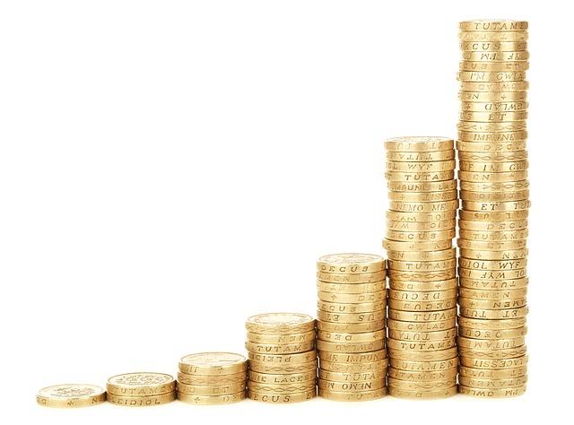 Inwestycja w Corporate Wellness - blog Corporate Wellness