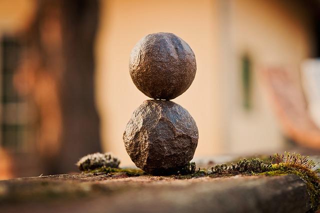 Historia Corporate Wellness - blog o Corporate Wellness